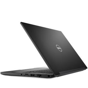 Dell Latitude 7290,12.5-inch HD(1366x768) with WWAN,Intel Core i7-8650U,16GB(1x16GB)2400MHz DDR4,512GB(M.2) NVMe SSD,noDVD, Integrated UHD Graphics 620, Wifi Intel 8265AC,BT 4.2, Backlit Kb,4-cell 60W3