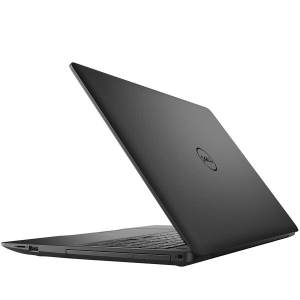 Dell Vostro 3580, 15.6-inch FHD(1920x1080), Intel Core i3-8145U, 8GB(1x8GB) 2666MHz DDR4, 256GB SSD M.2 NVMe, DVD+/-RW, Intel UHD Graphics 620, Wifi Intel 802.11ac, BT 4.2, non-Backlit Keybd, 3-cell 4