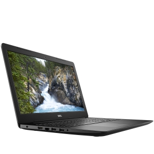 "Dell Vostro 3590,15.6""FHD(1920 x 1080)AG,Intel Core i3-10110U(4MB Cache, up to 4.1 GHz),4GB(1x4GB)2666MHz DDR4,1TB(HDD)5400 rpm,DVD+/-,Intel UHD Graphics,802.11ac 1x1 WiFi and Bluetooth,non-Backlit Ke2"