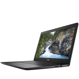 "Dell Vostro 3590,15.6""FHD(1920 x 1080)AG,Intel Core i3-10110U(4MB Cache, up to 4.1 GHz),4GB(1x4GB)2666MHz DDR4,1TB(HDD)5400 rpm,DVD+/-,Intel UHD Graphics,802.11ac 1x1 WiFi and Bluetooth,non-Backlit Ke1"
