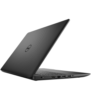 "Dell Vostro 3590,15.6""FHD(1920 x 1080)AG,Intel Core i3-10110U(4MB Cache, up to 4.1 GHz),4GB(1x4GB)2666MHz DDR4,1TB(HDD)5400 rpm,DVD+/-,Intel UHD Graphics,802.11ac 1x1 WiFi and Bluetooth,non-Backlit Ke3"
