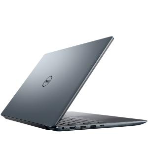 "Dell Vostro 5590,15.6""FHD(1920 x 1080)AG,Intel Core i7-10510U(8MB Cache, up to 4.9 GHz),8GB(1x8GB)2666MHz DDR4,512GB(M.2) NVMe SSD,noDVD,NVIDIA GeForce MX250/2GB,Wifi 9462AC 802.11ac(2.4&5 GHz)+BT5.0,3"