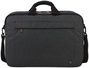 """Geanta laptop 15.6\'\' Case Logic Era, black,"""" ERALB-116 OBSIDIAN/3203696""""1"""