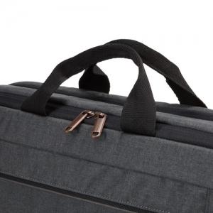 """Geanta laptop 15.6\'\' Case Logic Era, black,"""" ERALB-116 OBSIDIAN/3203696""""3"""