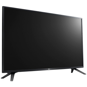 "LED Commercial TV LG, 32LV300C, 32"",1366x768 (HD), Welcome Screen/Video, USB Cloning, RS-232C, USB Auto Playback +, Time Scheduler2"