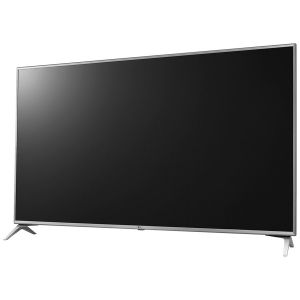 "TV Signage, Model 55UU640C, 55"", Resolution 3840x2160, Form factor 16:9, Brightness 400, 3xHDMI, 1xAudio-Out, 1xRS232, 1xUSB 2.0, 1xHeadphones jack, 1xRJ45, 2xRF-In, 1xCI Slot,  ""55UU640C""2"