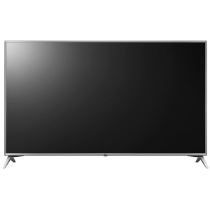 "TV Signage, Model 55UU640C, 55"", Resolution 3840x2160, Form factor 16:9, Brightness 400, 3xHDMI, 1xAudio-Out, 1xRS232, 1xUSB 2.0, 1xHeadphones jack, 1xRJ45, 2xRF-In, 1xCI Slot,  ""55UU640C""1"