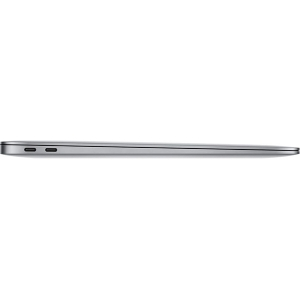 Notebook / Laptop Apple 13.3'' MacBook Air 13 IPS Retina, Intel i5 1.6GHz(pana la 3.6GHZ), 8GB, 128GB SSD, GMA UHD 617, MacOS Mojave, Space Grey, INT keyboard1