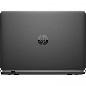Notebook / Laptop business HP 14'' ProBook 640 G3, FHD, Procesor Intel® Core™ i7-7600U (4M Cache, up to 3.90 GHz), 8GB DDR4, 256GB SSD, GMA HD 620, FingerPrint Reader, Win 10 Pro4