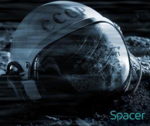 "PAD SPACER gaming, 210 x 250 x 3 mm, cu imagini, material : spuma din cauciuc natural + tesatura ""SP-PAD-PICT""1"