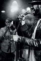 Microfon Shure SM58 original, profesional, cardioid, dinamic