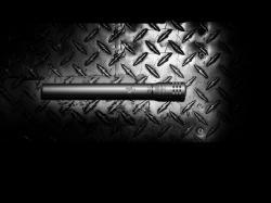 Microfon profesional Shure SM81-LC