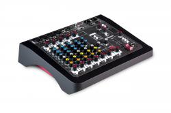 Mixer Analogic Allen & Heath ZEDi 10, 10 canale cu interfata USB0