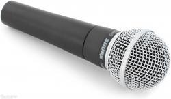 Grila protectie microfon Shure SM58