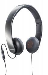 Casti profesionale Shure SRH145M+, pliabile, cu comanda si microfon compatibile iOS0