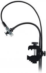 Microfon profesional Shure Beta 98A/C