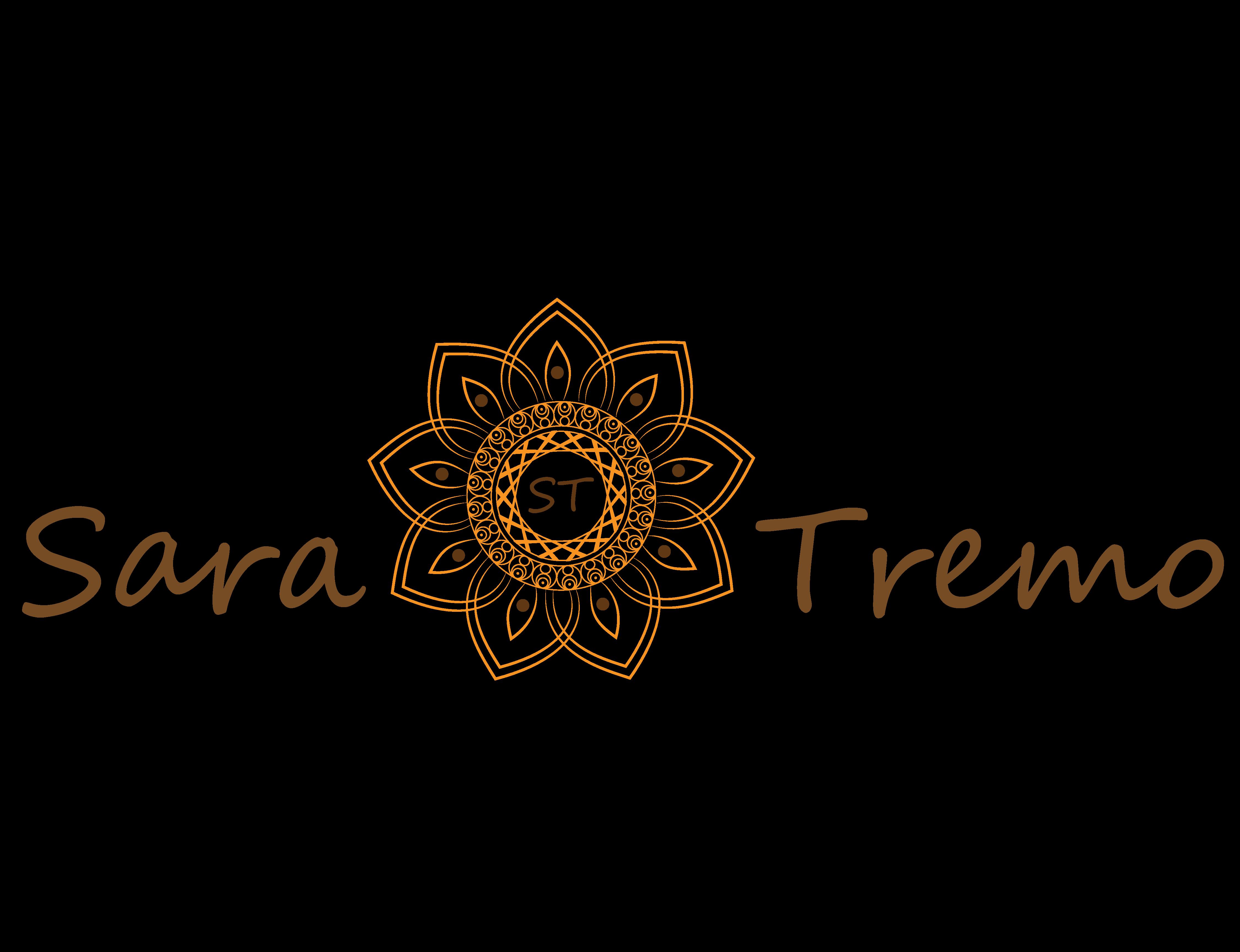 Sara Tremo