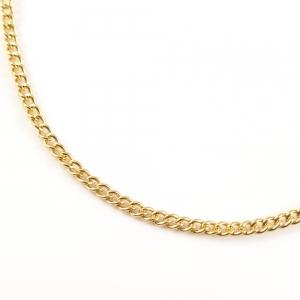 Bratara placata cu aur Venus2