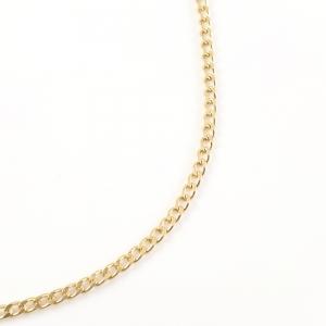 Bratara placata cu aur Rianna