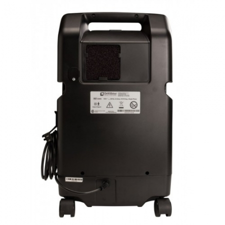 Inchiriere Concentrator de Oxigen Compact 525KS3