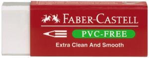 Radiera Creion 7095 Faber-Castell - 20 buc./cutie
