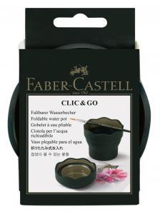 Cutie Apa Click&Go Faber-Castell