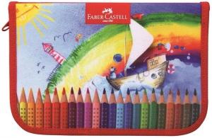 Penar Neechipat Grip Faber-Castell