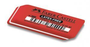 Radiera Creion 7005 40 Faber-Castell