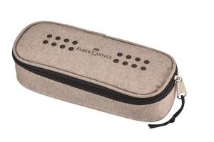 Penar Grip Melange Sand Faber-Castell