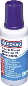 Tus stampile, 30ml, DONAU - violet