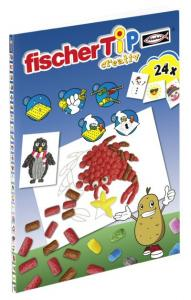 Carte Fischer Tip  - Anotimpuri