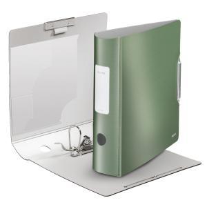 Biblioraft LEITZ Active Style 180, 75mm, polyfoam - fistic