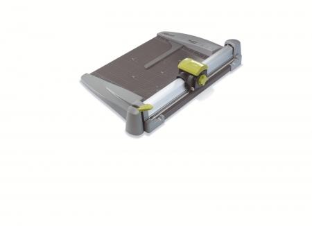 Trimmer REXEL SmartCut A515PRO, A4