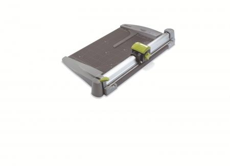 Trimmer REXEL SmartCut A525PRO, A3