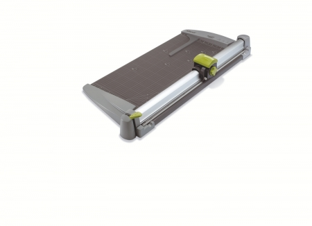 Trimmer REXEL SmartCut A535PRO, A2