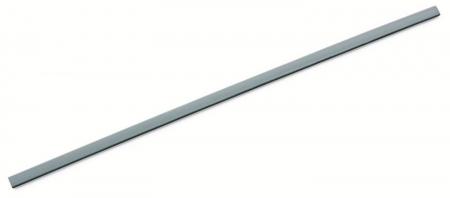 Lama taiere REXEL pentru Trimmer SmartCut A445, 2 buc/set