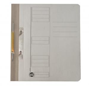 Dosar carton alb duplex 230g, incopciat 1/1