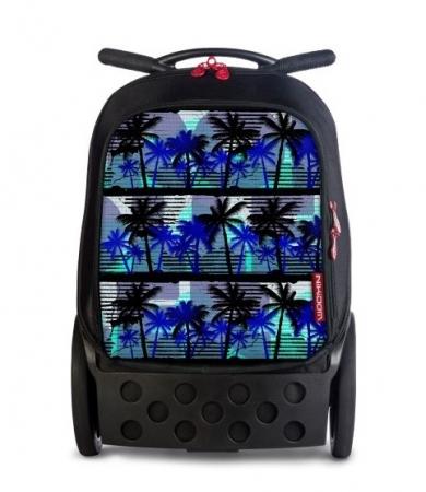 Ghiozdan Roller NIKIDOM - Miami0