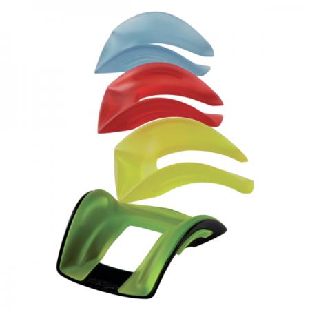 Suport ergonomic incheietura mana, Kensington SmartFit® Conform