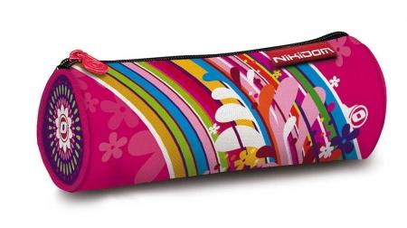 Penar NIKIDOM Roller - Floralia0