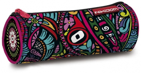 Penar NIKIDOM Roller - Psychedelic1