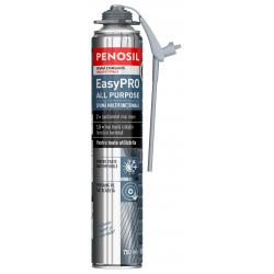 Spumă de etanșare multifuncțională - PENOSIL EasyPRO All Purpose, 750ml