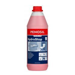 Substanță hidroizolantă Premium HydroStop, 1L