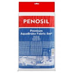 Hidroizolant textil Premium Aquabrake Fabric0