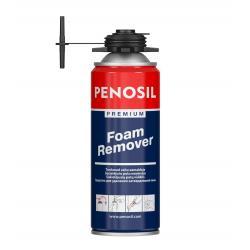 Penosil Premium Foam Remover
