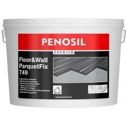 Adeziv pentru parchet Premium Floor & Wall ParquetFix 749, 15kg