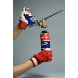 Agent curățare spumă poliuretanică neîntărită Premium Foam Cleaner, 500ml