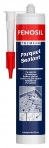 Etanșant pentru parchet Premium Parquet Sealant, 310ml