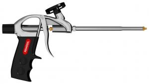 Pistol profesional aplicare spumă poliuretanică Premium C1