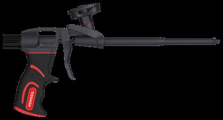 Pistol Standard S1 pentru aplicare spumă poliuretanică